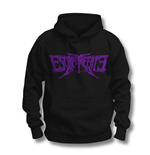 Escape the Fate Men's Hooded Top: Logo