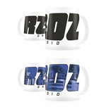 Star Wars Thermal Mug R2-D2