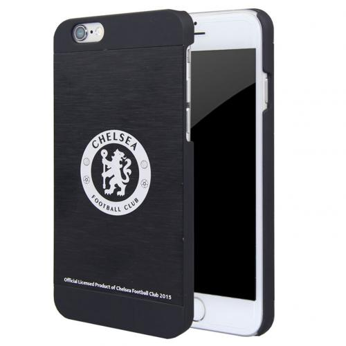 Chelsea F.C. iPhone 7 Aluminium Case