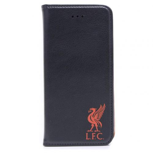 Liverpool F.C. iPhone 7 Smart Folio Case