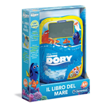 Finding Dory Toy 242247