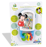 Mickey Mouse Toy 242257