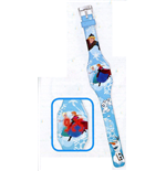 Frozen Wrist watches 242284
