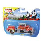 Thomas and Friends Toy 242294