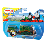 Thomas and Friends Toy 242295