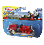 Thomas and Friends Toy 242296