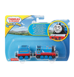 Thomas and Friends Toy 242299