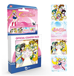 Sailor Moon Coaster 242320