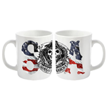 Sons of Anarchy Mug 242327
