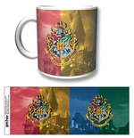 Harry Potter Mug 242458