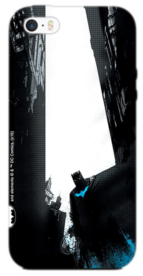 Batman iPhone Cover 242467