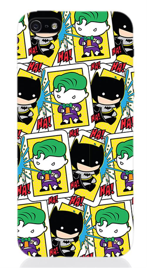 Batman iPhone Cover 242508
