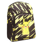 Pokémon backpack (CP-MC-225-PK)
