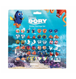 Finding Dory Toy 242597