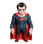 Batman v Superman Dawn of Justice Artist Mix Bobble-Head Superman 13 cm