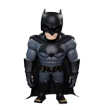 Batman v Superman Dawn of Justice Artist Mix Bobble-Head Batman 13 cm