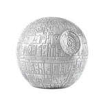 Star Wars Money Box 242821