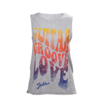 Fender - Groove Love Women's Top