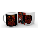 Realm Of The Damned Mug Huur