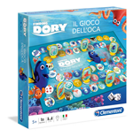 Finding Dory Toy 242997