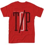 Twenty One Pilots T-shirt 243014