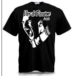 Ultras Various T-shirt 243134