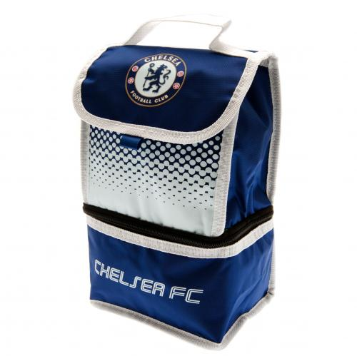 Chelsea F.C. Lunch Bag FD
