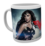Batman vs Superman Mug 243216