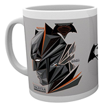 Batman vs Superman Mug 243217