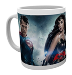 Batman vs Superman Mug 243218