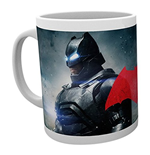 Batman vs Superman Mug 243221