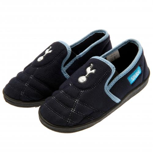 Tottenham Hotspur F.C. Slippers Junior 1/2