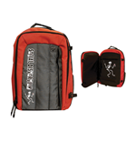 BP24345SCD - Social Distortion - Backpack