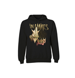 In Flames - Labyrinth Hoodie