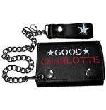 Good Charlotte - Chain LW