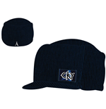 CKY - Ribbed Billed Beanie