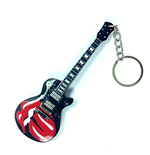 The Rolling Stones Keychain 243595