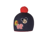 Mickey Mouse Cap 243861