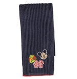Mickey Mouse Scarf 243862
