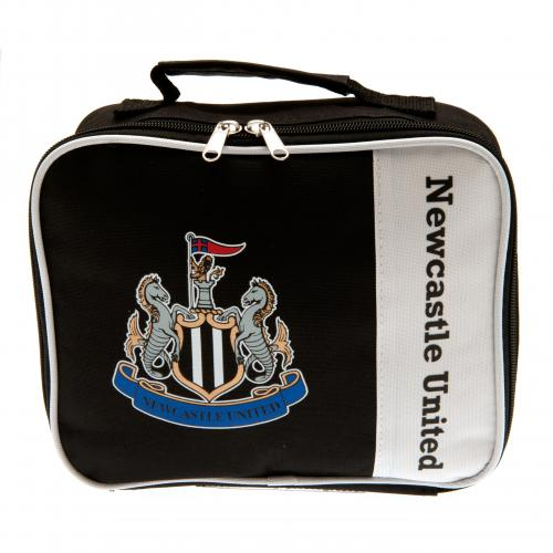 Newcastle United F.C. Lunch Bag WM