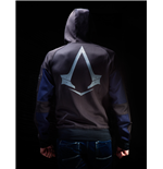 Assassin's Creed Syndicate - Male Training Hoodie