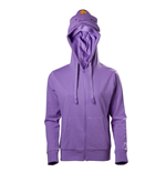 Adventure times - Lumpy Space Princess Hoodie