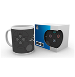PlayStation Mug 243917