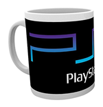 PlayStation Mug 243918