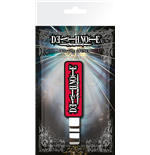 Death Note Bottle opener  244013