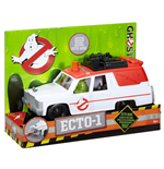 Ghostbusters Action Figure 244031