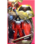 Batman vs Superman Action Figure 244032