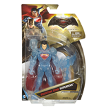 Batman vs Superman Action Figure 244033