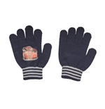 Cars Gloves 244054