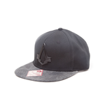 Assassin's Creed Syndicate - Snapback with Logo